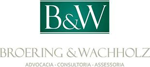 Advocacia em Blumenau - Broering e Wachholz