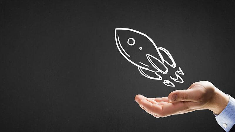 Investidor-anjo pode exigir prestação de contas de startup, diz TJ-SP