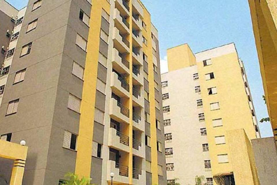 É possível penhora de imóvel sem que proprietário tenha figurado na ação de cobrança de dívida condominial