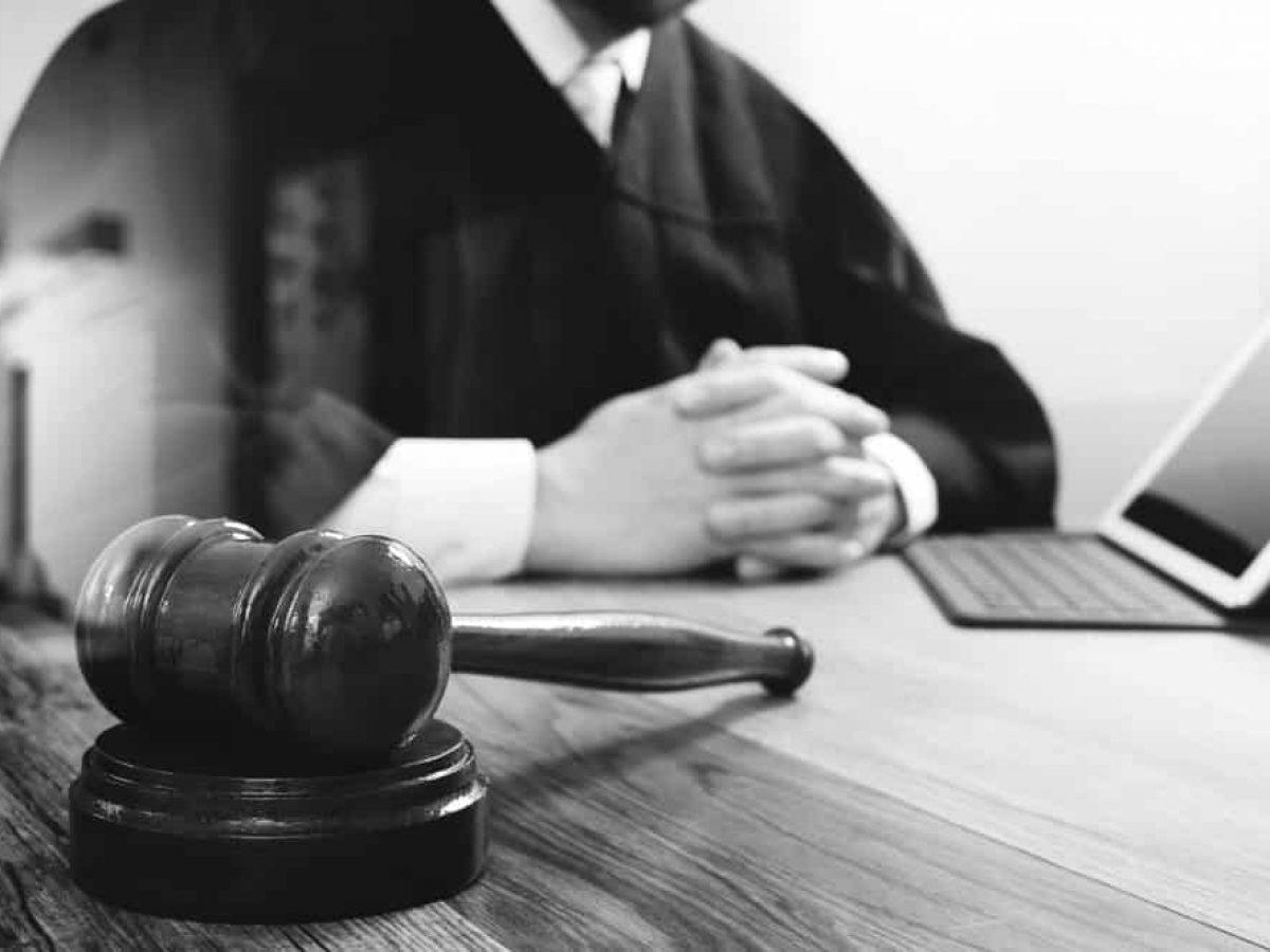 Pedido de indenização por falhas aparentes em imóvel tem prazo prescricional de dez anos
