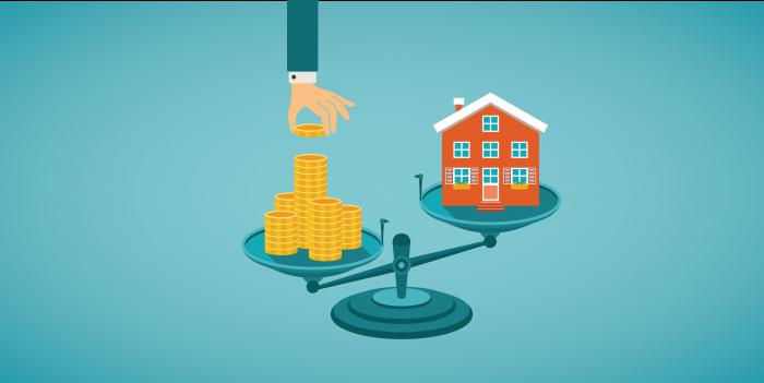 STJ derruba taxa de condomínio mais baixa para imóvel não vendido por construtora