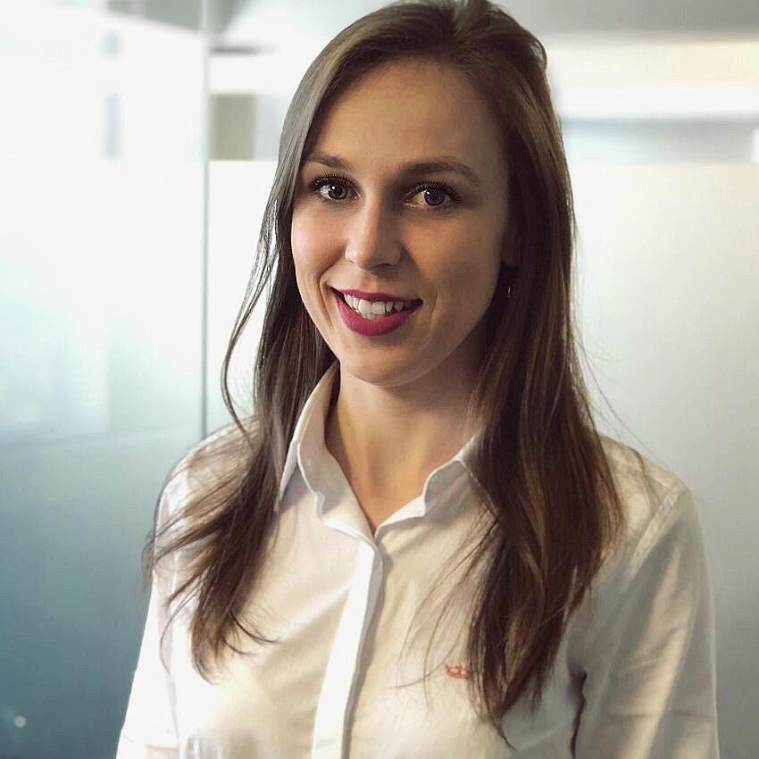 Jessica Elaine Pagel